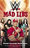 New and updated for 2015, our WWE Mad Libs features 21 action-packed stories starring your favorite WWE Superstars!