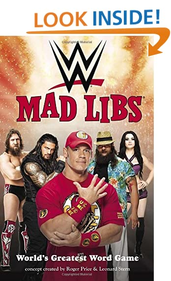Amazon.com: WWE Booty O's Breakfast Cereal 11.5oz: