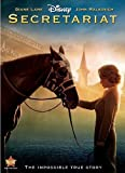 Secretariat by Walt Disney Studios Home Entertainment by Randall Wallace