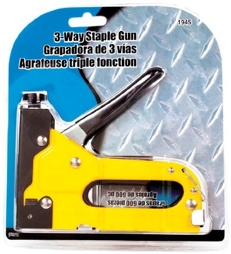 performance-tool-1945-performance-tool-3-way-staple-gun