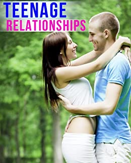 Coping with Teen Dating Tips for Parents