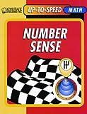 Number Sense, Jennifer G. Bove and Thomas H. Hatch, 1562543830