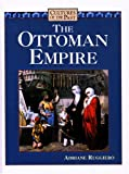 img - for The Ottoman Empire (Cultures of the Past) book / textbook / text book