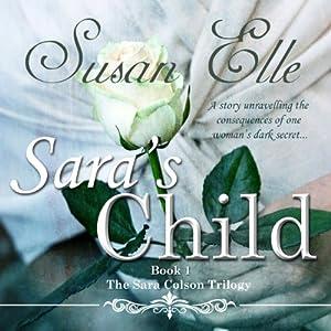 Sara's Child Audiobook