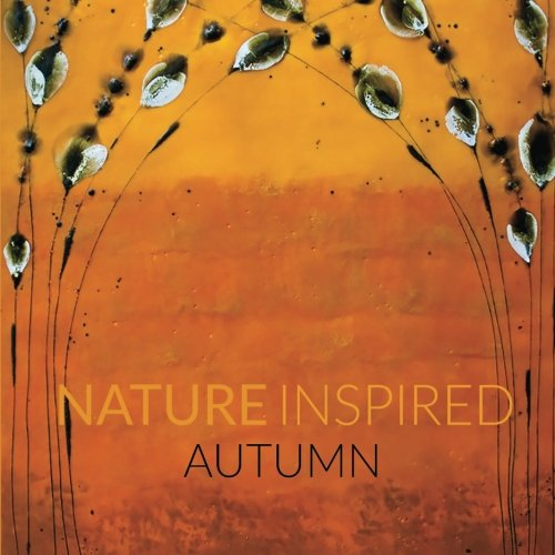 Download Nature Inspired: Autumn (Nature Inspired Anthologies) PDF