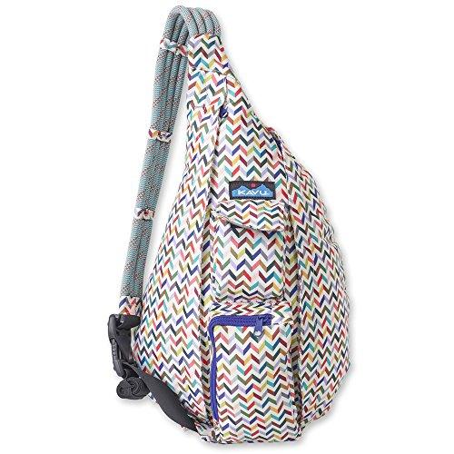 9d26746331 KAVU Women s Rope Sling Backpack