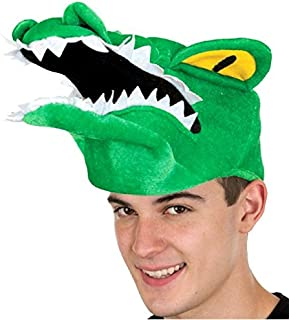 Amazon.com  Billy Bob Billy Ray Hat with Brown Hair  Toys   Games 4ac00c947d12