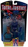 : Total Justice Darkseid Action Figure by DC