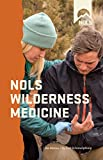 img - for NOLS Wilderness Medicine (NOLS Library) book / textbook / text book