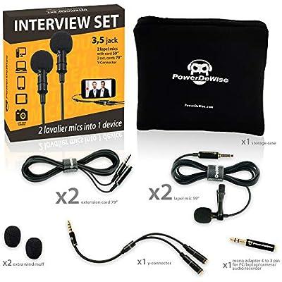 2-lavalier-lapel-microphones-set