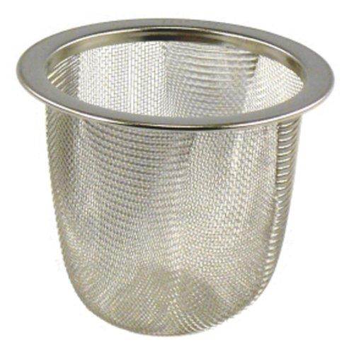 Bee House Infuser Basket Medium product image