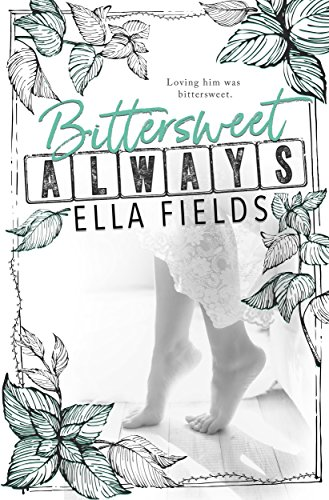 Bittersweet Always cover