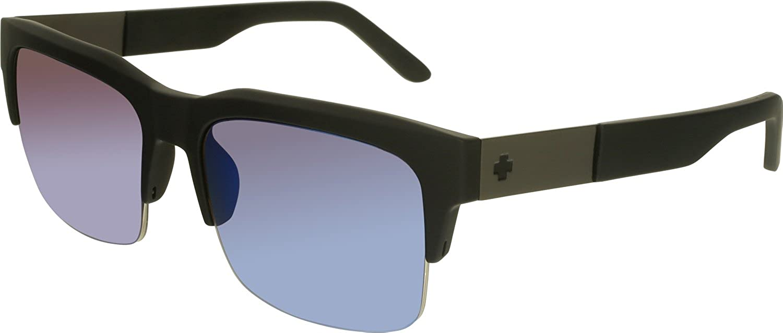 15228d97f3931 Spy Optic Malcolm Wayfarer Sunglasses