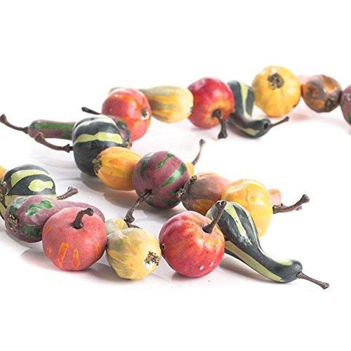 Fall Harvest Crafts - 1