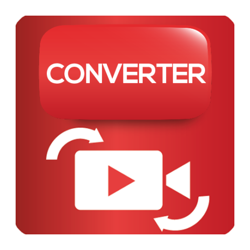 Any Video Converter (Any Video Converter)