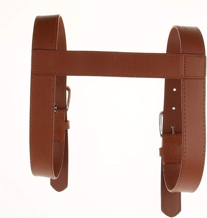 taille 11 cm Perry Elite Pochette ceinture 5297