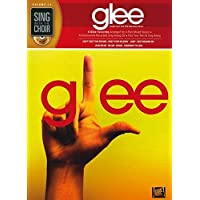 Glee [With CD (Audio)]: 14 (Sing With the