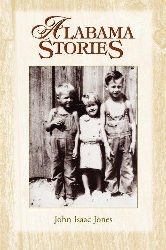 ALABAMA STORIES