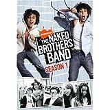 The Naked Brothers Band: Season 1