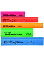 Ergo Chef 4460 Universal Knife Edge Guard