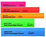 best seller today Ergo Chef Universal Knife Edge Guard Set