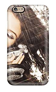 Ryan Knowlton Johnson's Shop 5059457K89813200 Hot Tpye Selena Gomez 96 Case Cover For Iphone 6