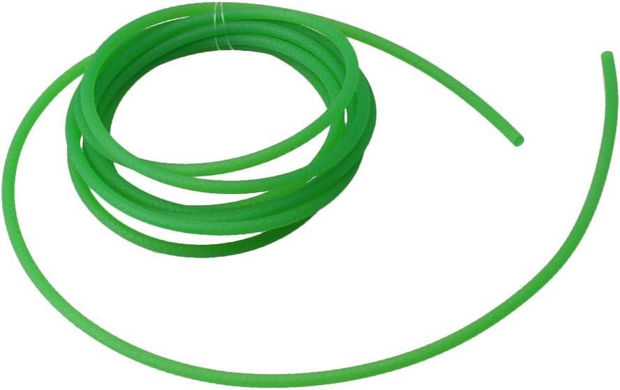 BQLZR - Cinturón redondo de poliuretano para polea en forma de V ...