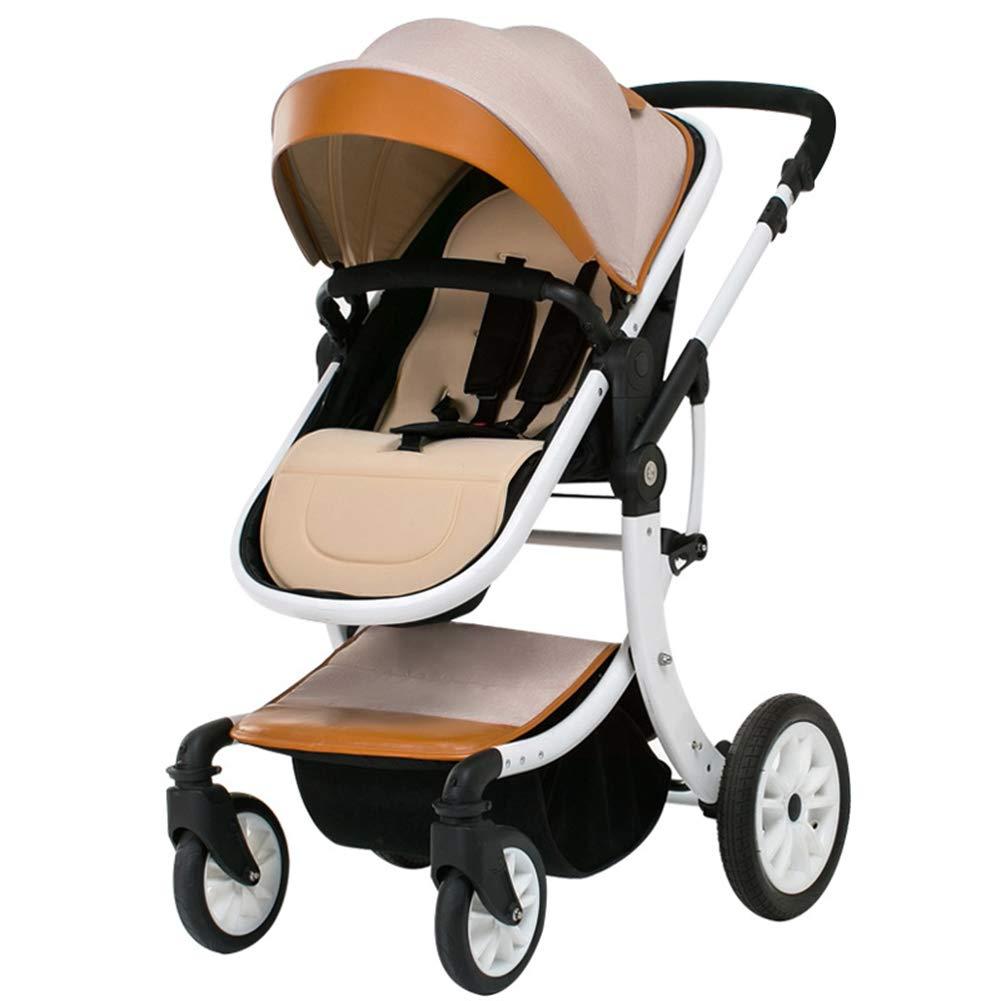 Cochecito Bebe Silla de Paseo Carrito Carros Carro Baby Jogger City ...