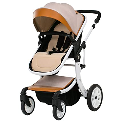 Cochecito Bebe Silla de Paseo Carrito Carros Carro Baby ...