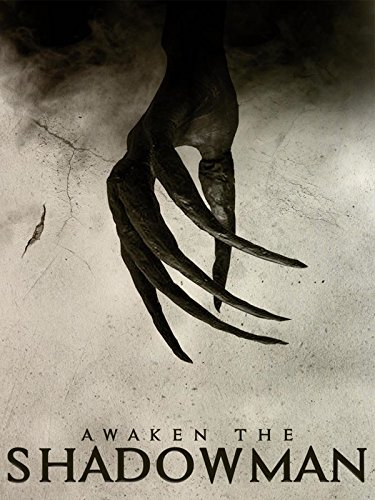 Awaken The Shadowman (The House At The End Of Time)