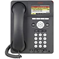 Avaya 9620C IP Telephone