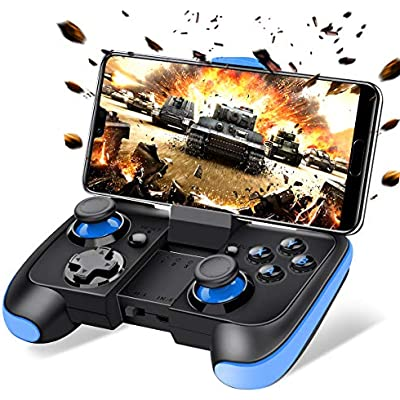 beboncool-android-wireless-game-controller-1