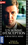 Un homme d'exception par Goldsman