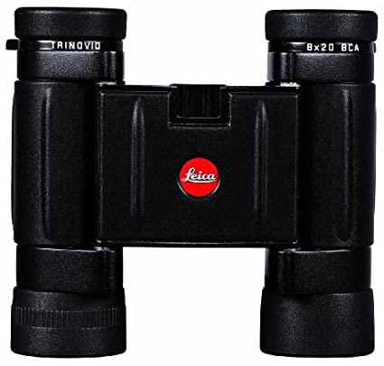 Zeiss Terra Ed Pocket Tasche Hardcase Für Terra Ed 8x25 & 10x25 To Rank First Among Similar Products Cameras & Photo