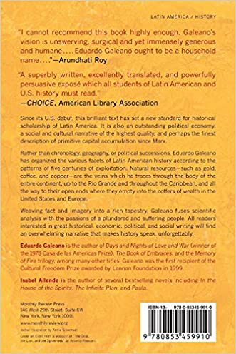 name for political essay The best political articles and essays -- short articles and essays on politics by the world's best writers left and right how american politics went insane by jonathan rauch.