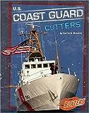 U. S. Coast Guard Cutters, Carrie A. Braulick, 0736864555