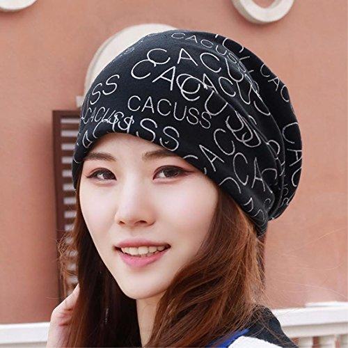 f961c78f545e XINQING-mz hommes et femmes général automne - hiver foulard pac, baotou  heap,
