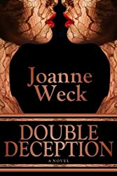 Amazon joanne weck books biography blog audiobooks kindle joanne weck fandeluxe Epub