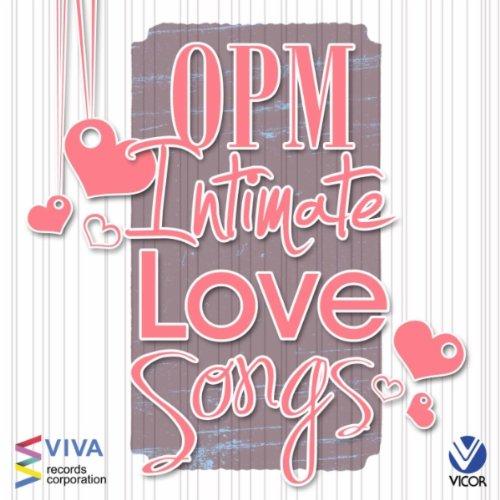 Pagdating ng panahon aiza seguerra mp3 free download