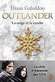 "Afficher ""Outlander n° 6 La neige et la cendre"""