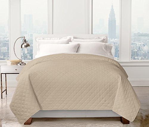 Amazoncom Brandream Hotel Collections Super Soft