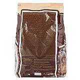 Elvan Truffle Assortment - Milky Compound Chocolate