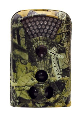 Primos Hunting Super Model II Trail Camera by Primos Hunting