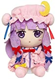 Taito Touhou Project: Patchouli Knowledge Original