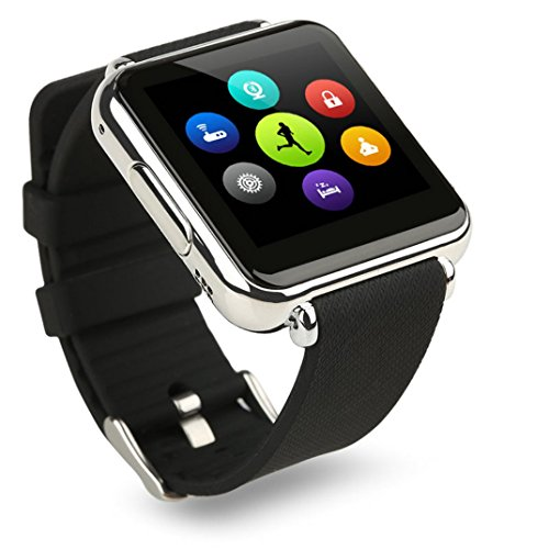 bluetooth-smart-watch-silver-case-with-sim-slot-camera-works-with-android-phones