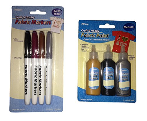 fabric dyeing supplies - 7