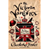The Victoria Vanishes: A Peculiar Crimes Unit Mystery (Bryant & May series Book 6)