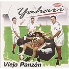 Viejo Panzon