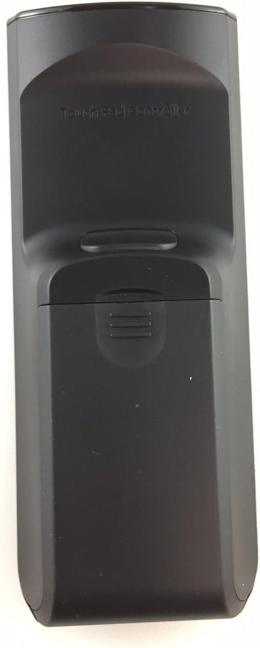 TC55AS650U Original Panasonic Remote Control for  TC50AS650UE TC60AS650U