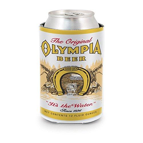 olympia-beer-cozy-12-oz